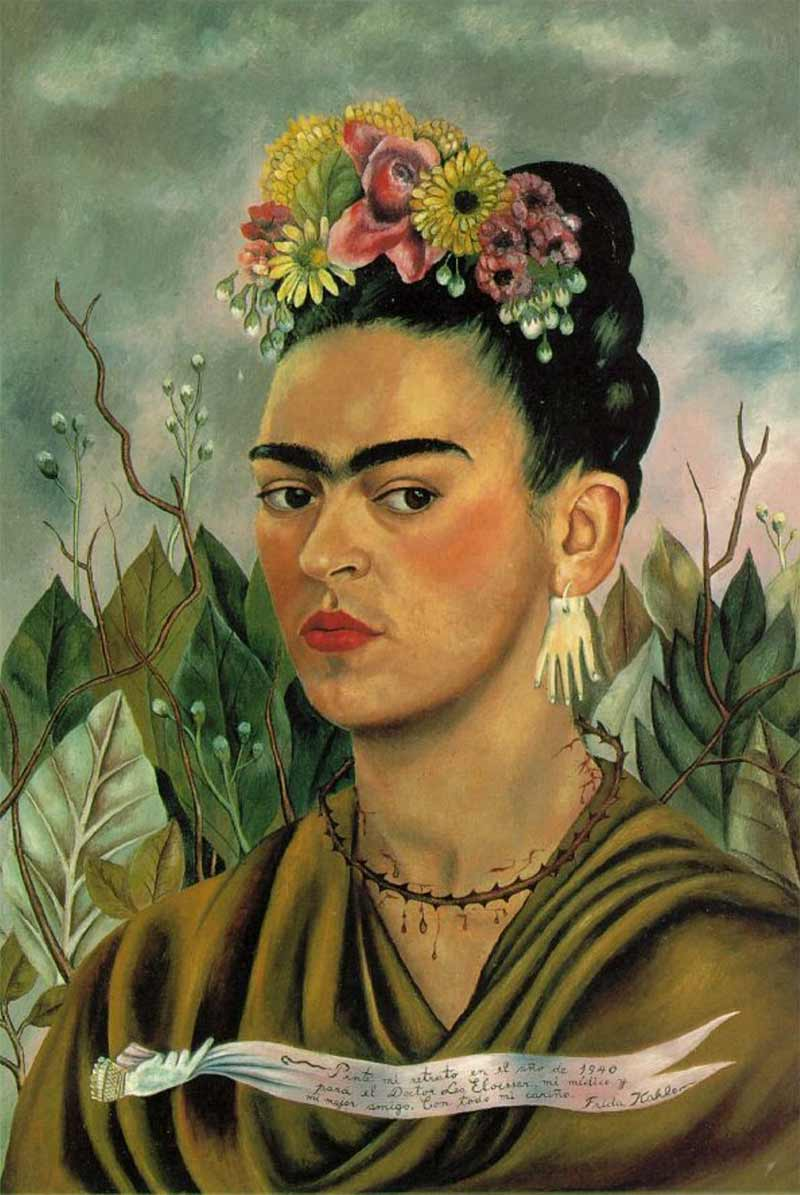 frieda-kahlo-mature-period-07