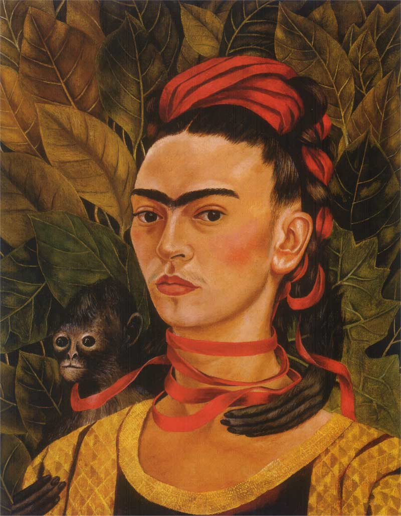 frieda-kahlo-mature-period-13