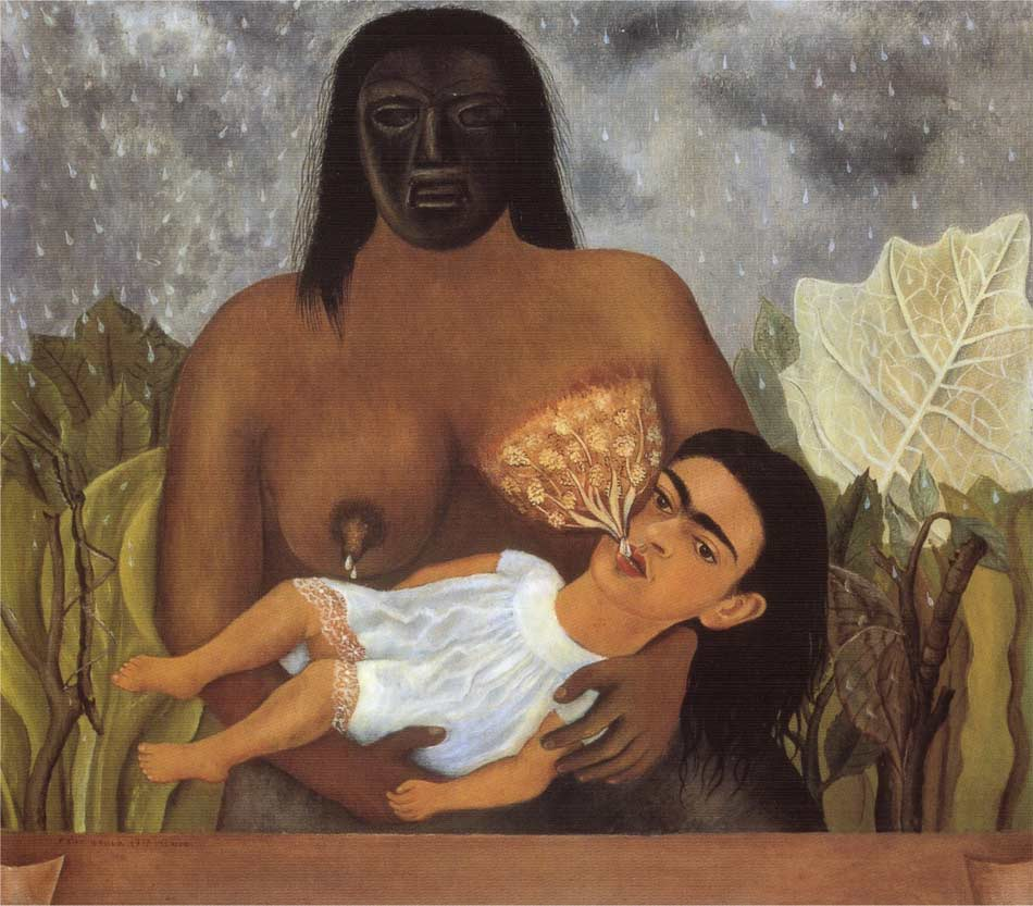 frieda-kahlo-mature-period-14