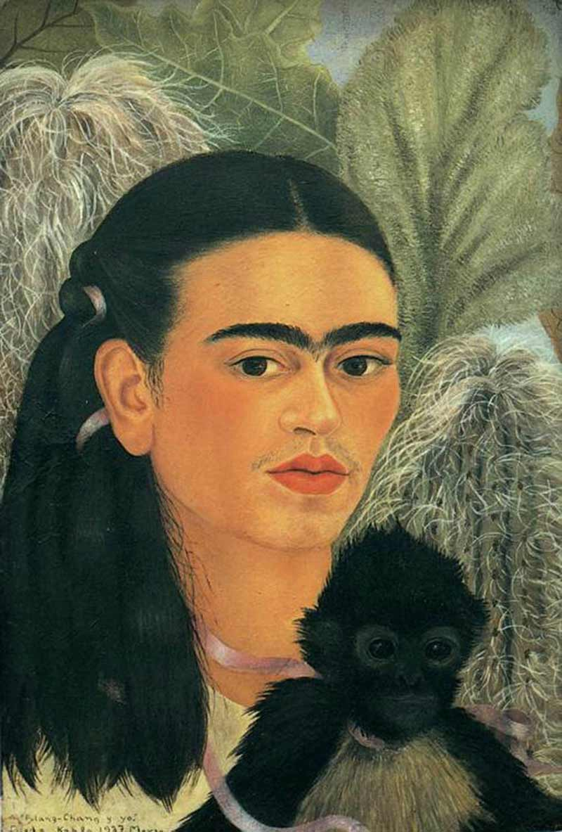 frieda-kahlo-mature-period-16