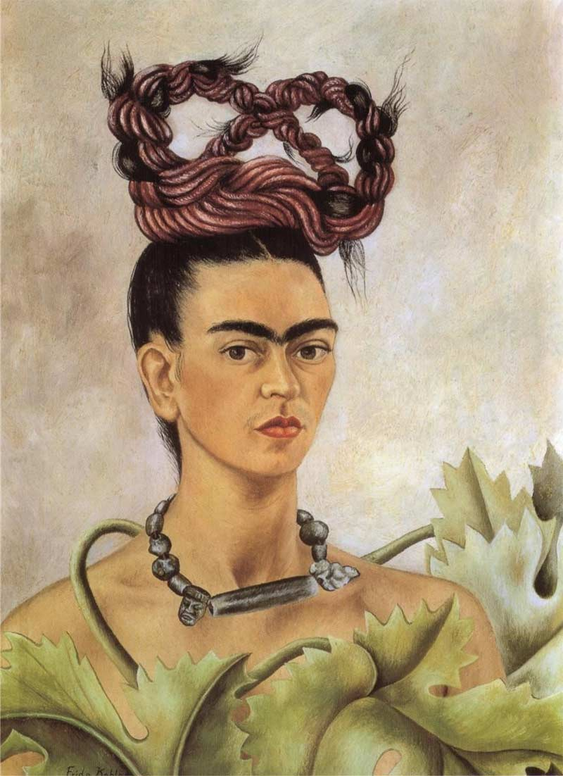 frieda-kahlo-mature-period-19