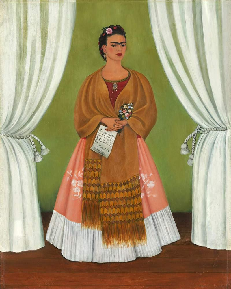 frieda-kahlo-mature-period-21