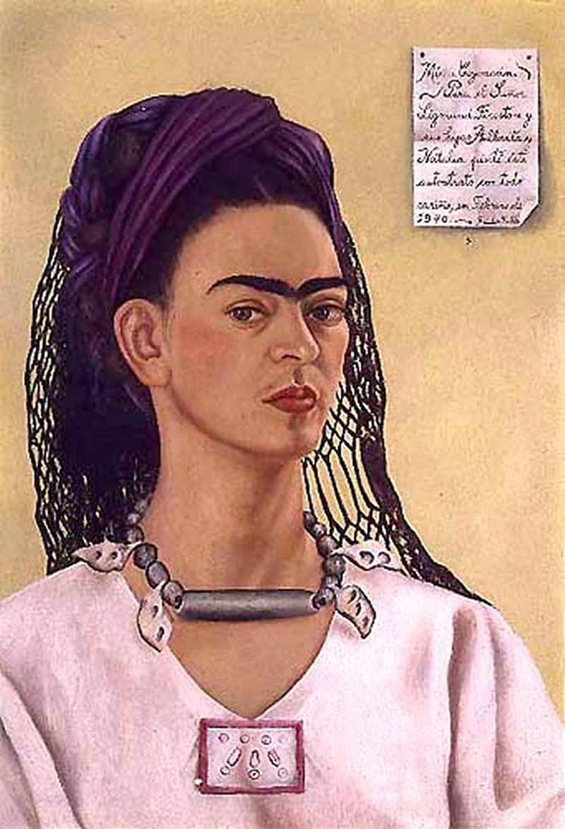 frieda-kahlo-mature-period-22