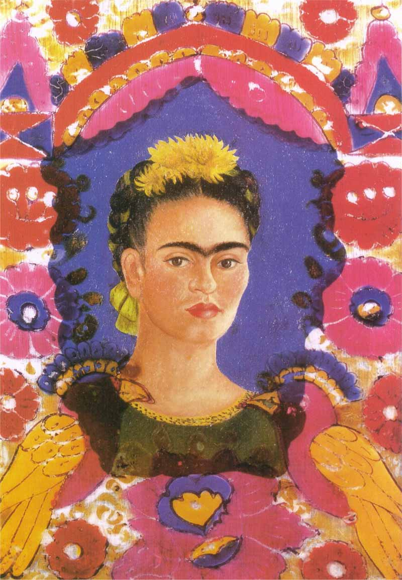 frieda-kahlo-mature-period-31