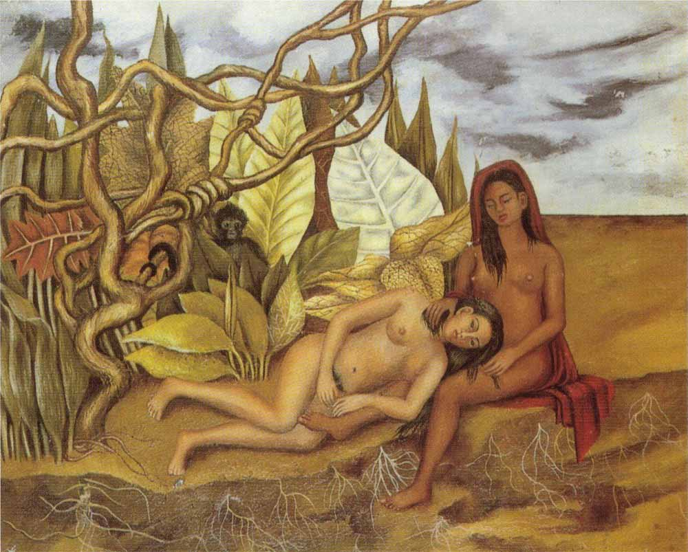 frieda-kahlo-mature-period-32
