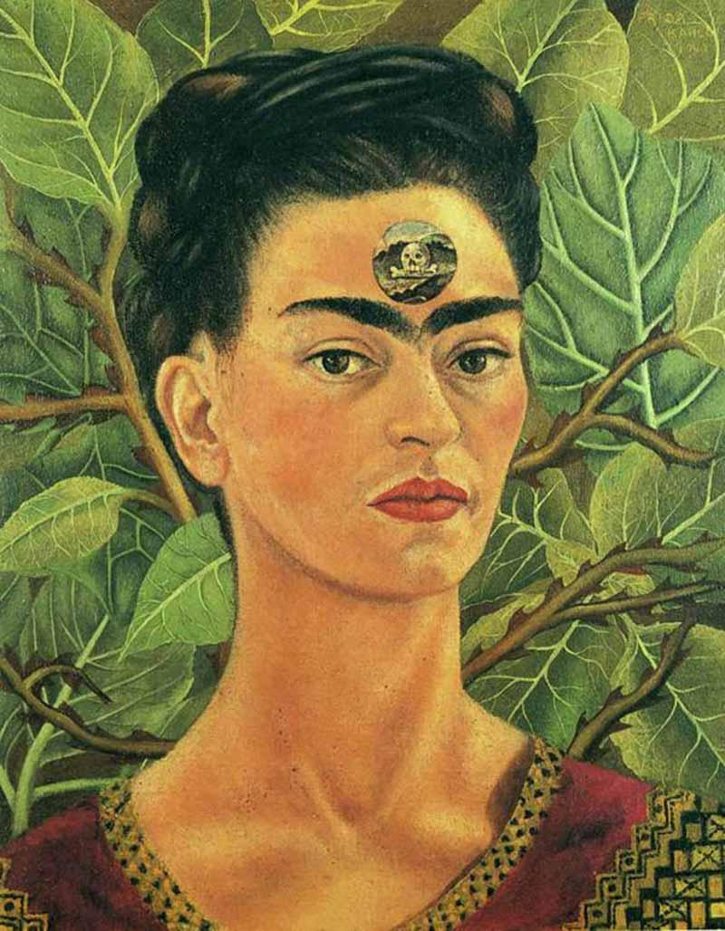 frieda-kahlo-mature-period-33