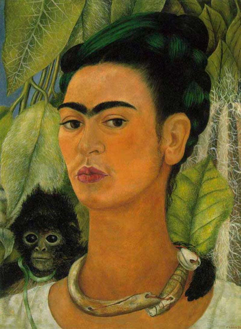 frieda-kahlo-mature-period-34