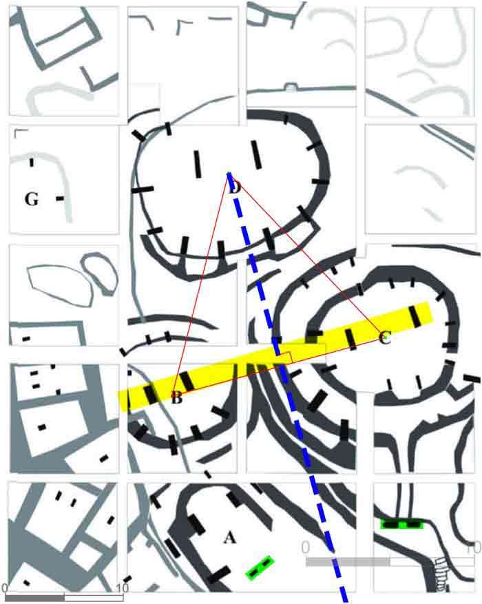 göbekli-tepe-4