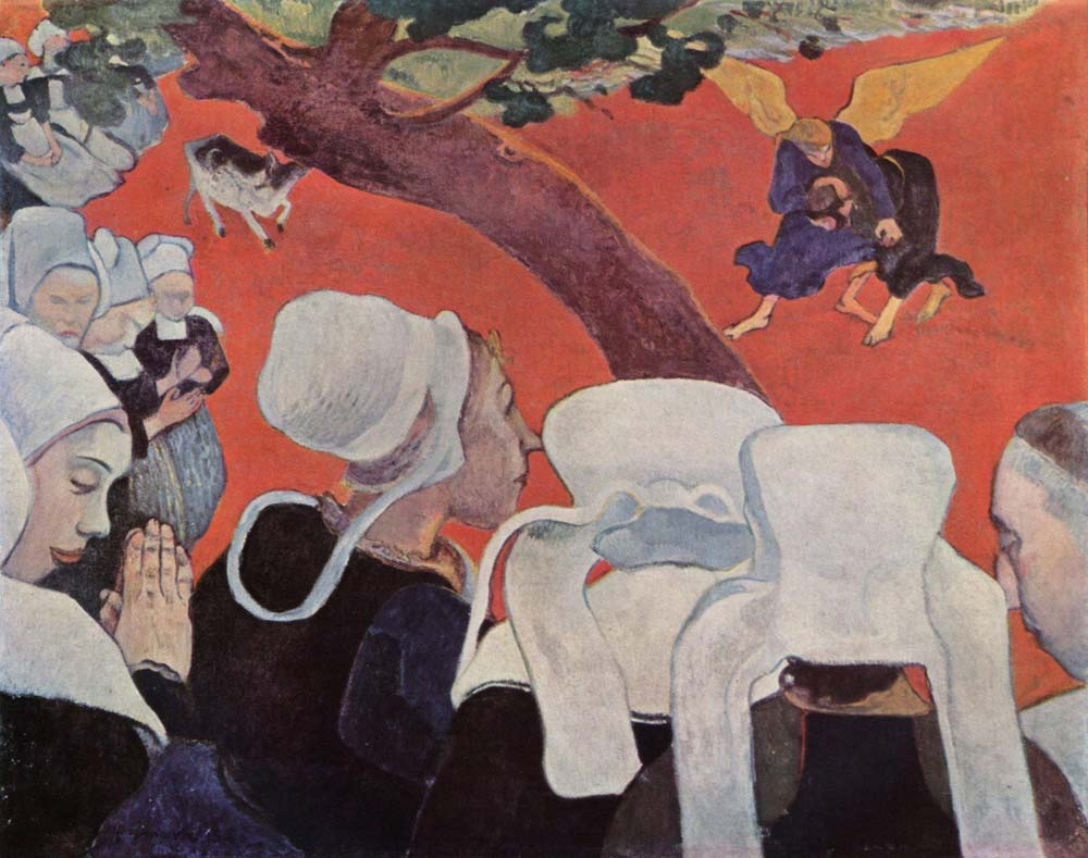 pual-gauguin-experimental-period-01