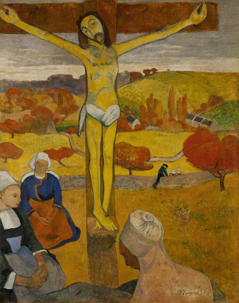 pual-gauguin-experimental-period-02