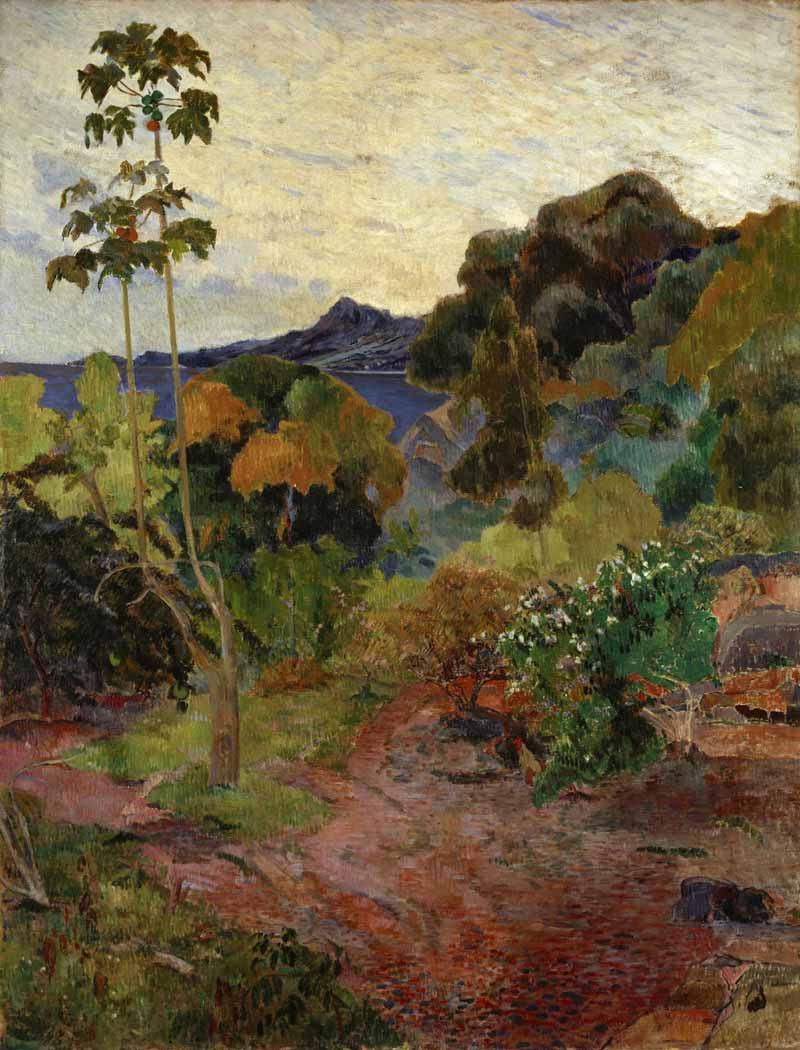 pual-gauguin-experimental-period-05