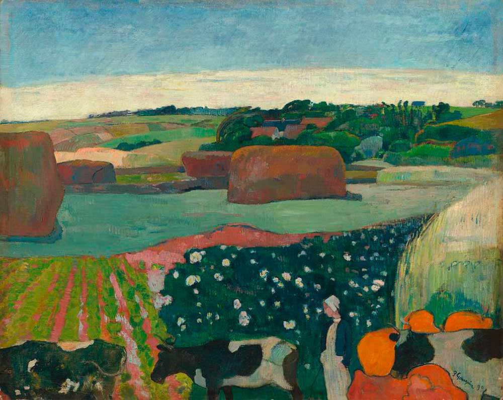pual-gauguin-experimental-period-06