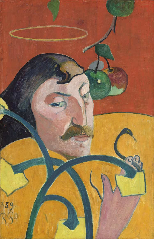 pual-gauguin-experimental-period-07