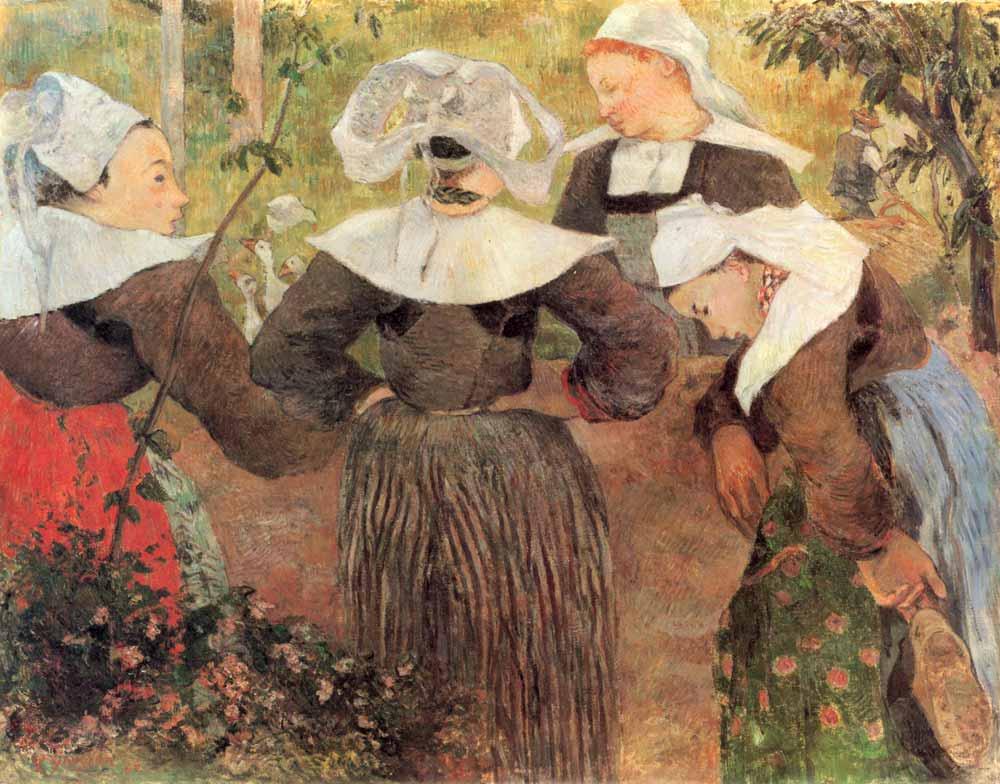 pual-gauguin-experimental-period-08