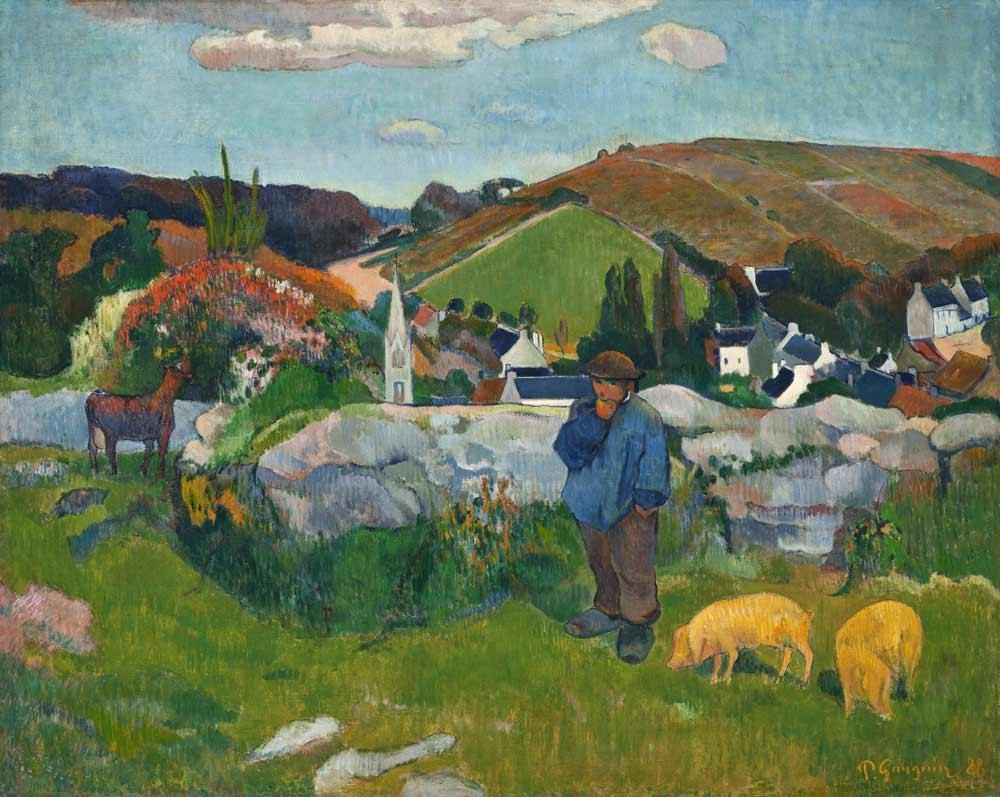 pual-gauguin-experimental-period-09