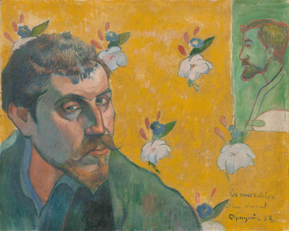 pual-gauguin-experimental-period-10