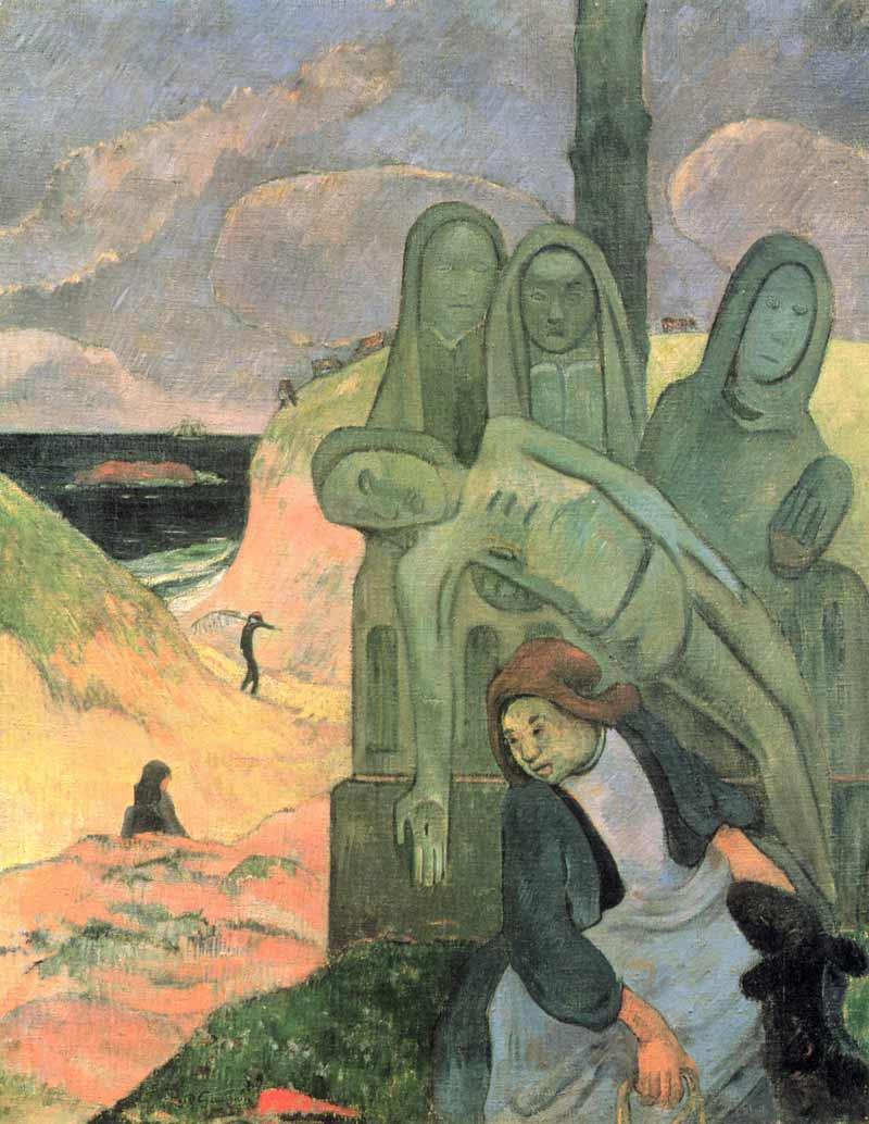 pual-gauguin-experimental-period-11