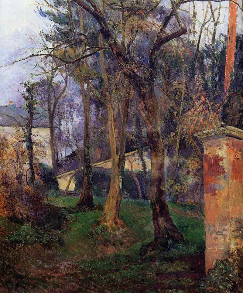 pual-gauguin-impressionism-period-03