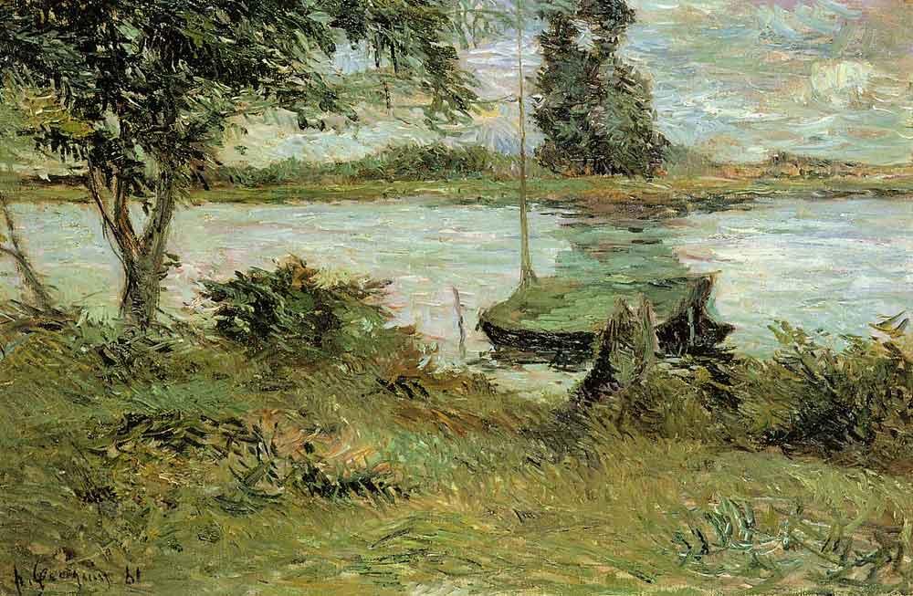 pual-gauguin-impressionism-period-07