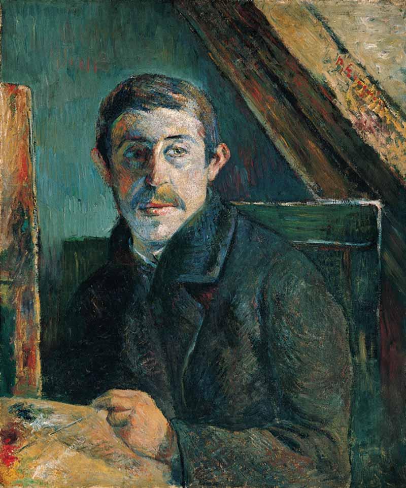 pual-gauguin-impressionism-period-08