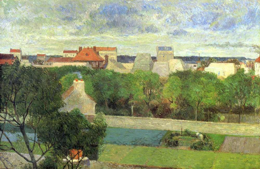 pual-gauguin-impressionism-period-09