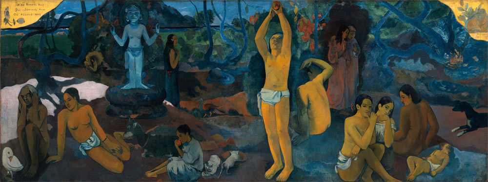 pual-gauguin-later-period-01
