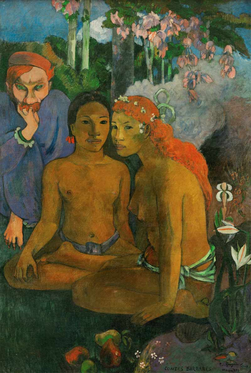 pual-gauguin-later-period-03
