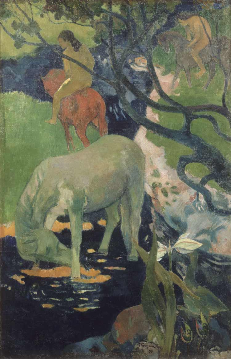 pual-gauguin-later-period-05