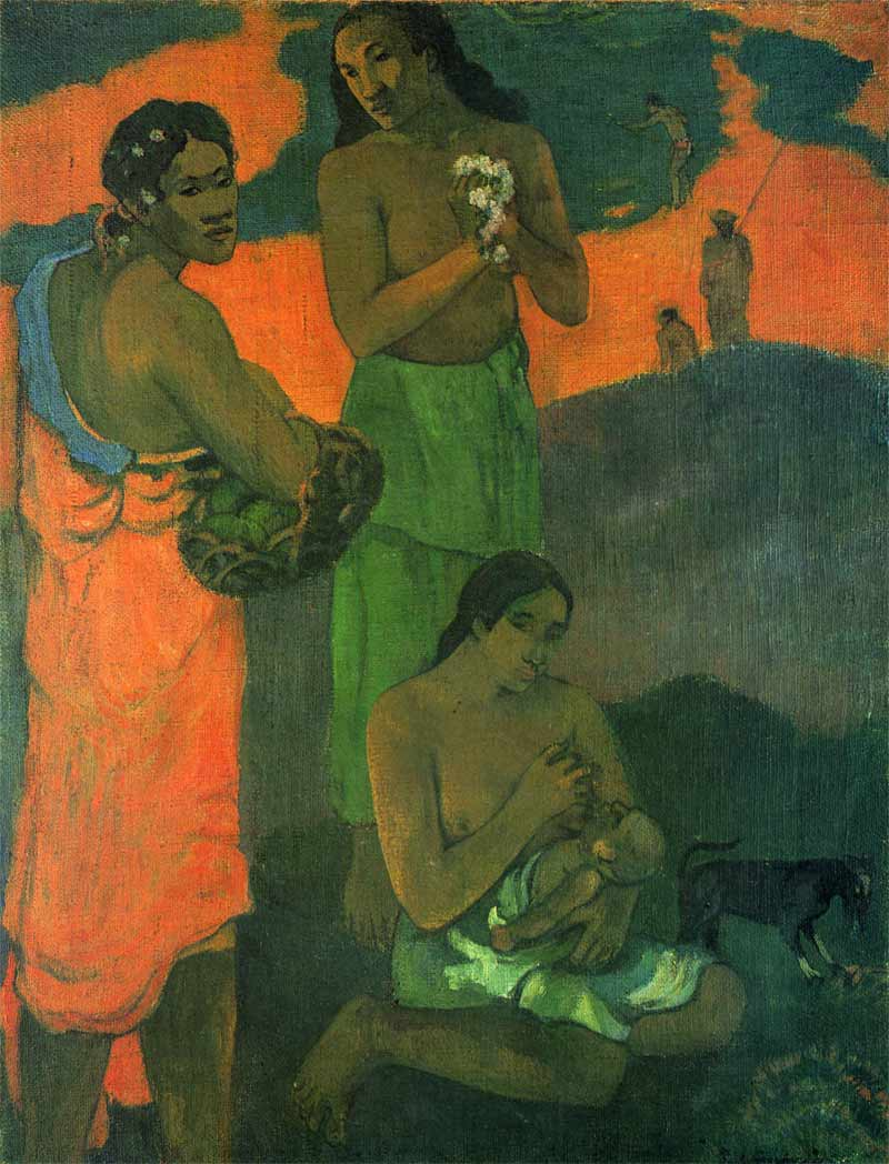 pual-gauguin-later-period-06
