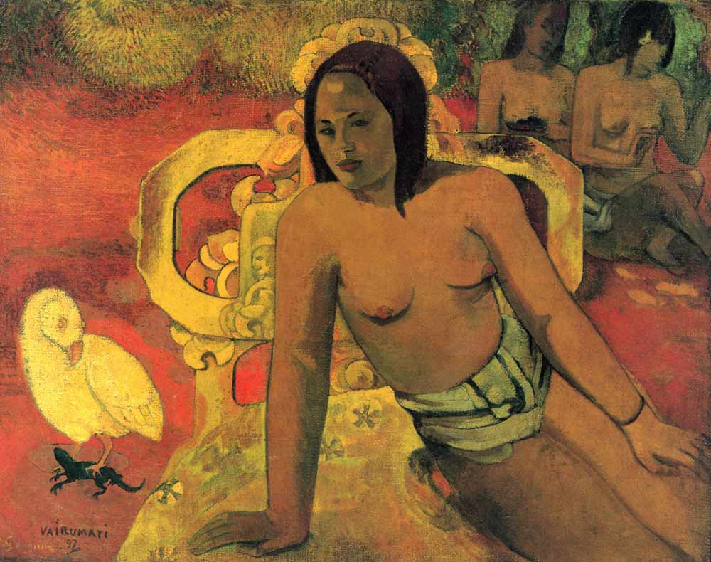 pual-gauguin-later-period-07