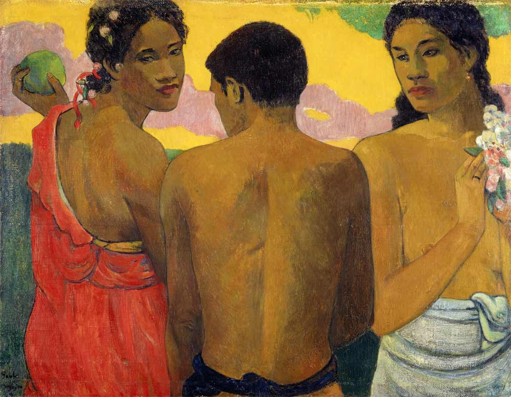 pual-gauguin-later-period-08