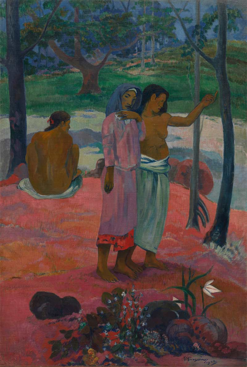 pual-gauguin-later-period-09