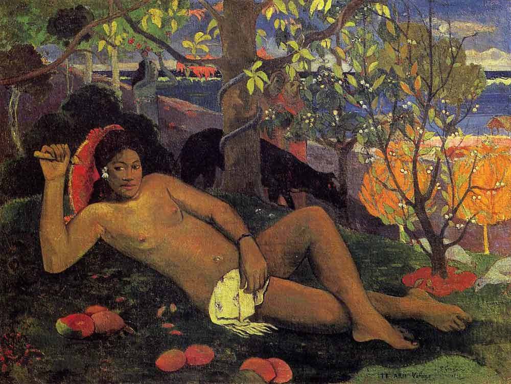 pual-gauguin-later-period-10