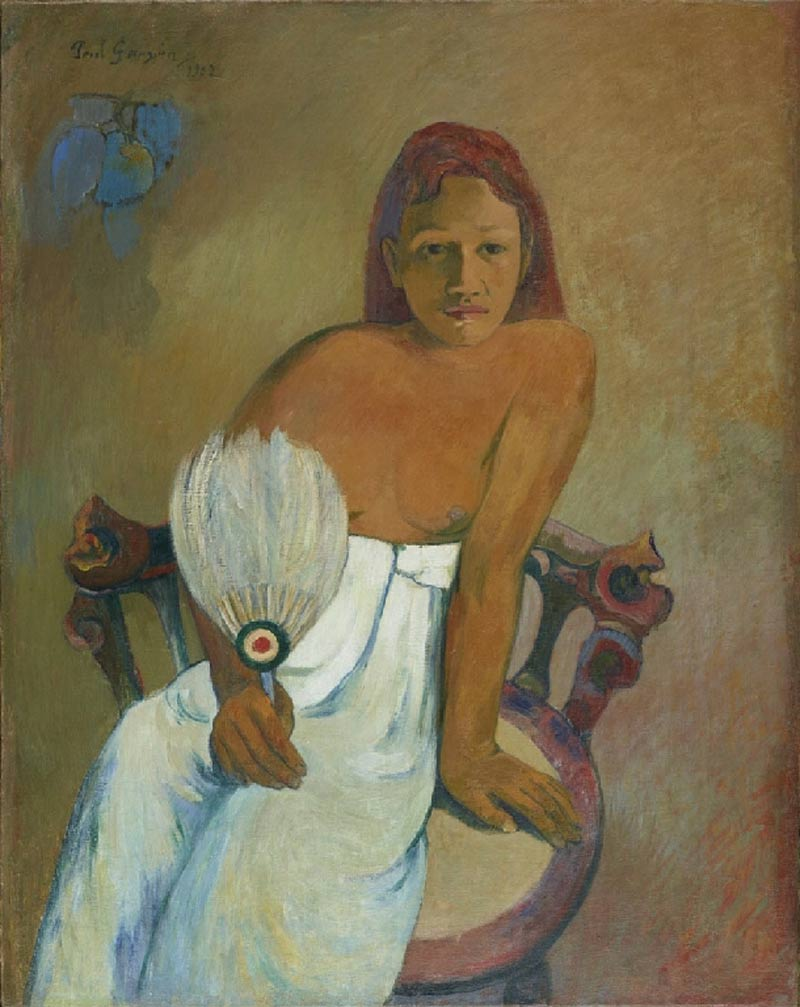 pual-gauguin-later-period-11