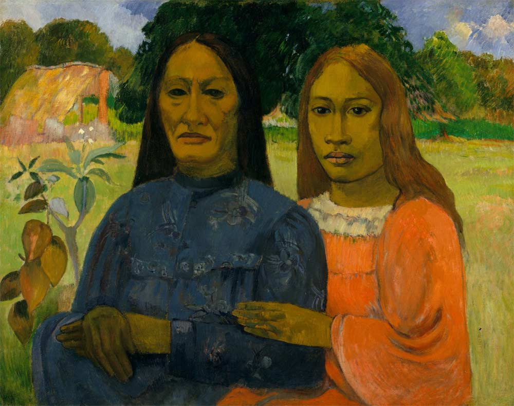 pual-gauguin-later-period-12
