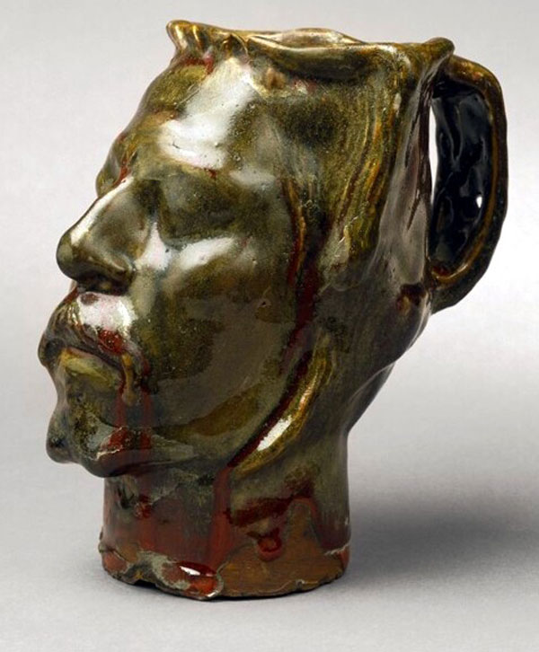 pual-gauguin-sculptural-works-01