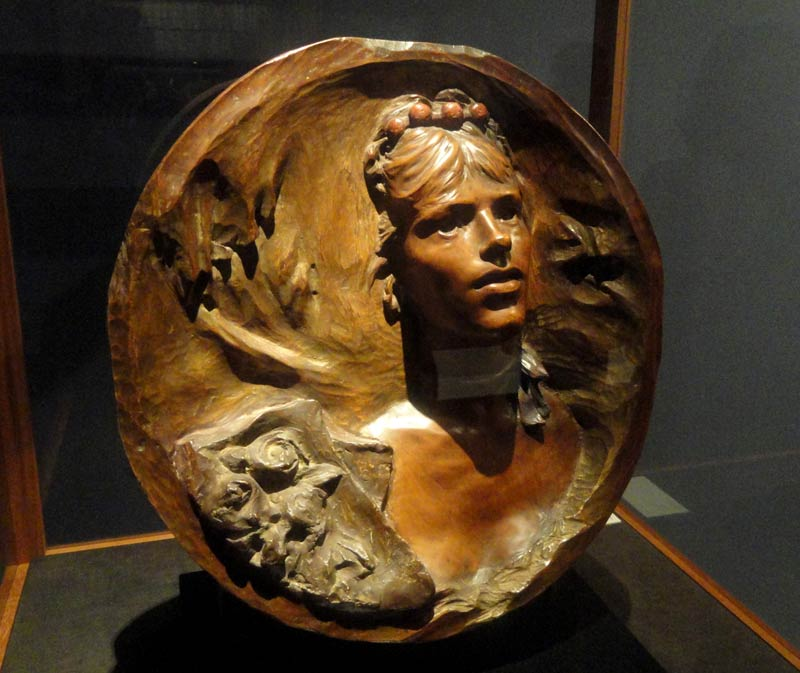 pual-gauguin-sculptural-works-02