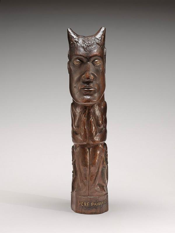 pual-gauguin-sculptural-works-04