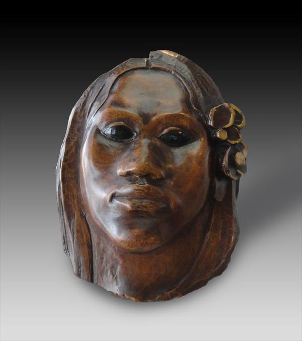 pual-gauguin-sculptural-works-06