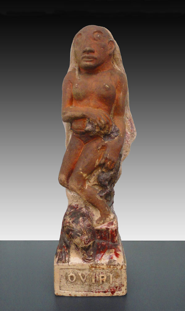 pual-gauguin-sculptural-works-07