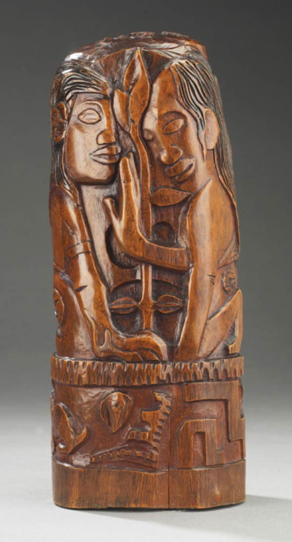 pual-gauguin-sculptural-works-08