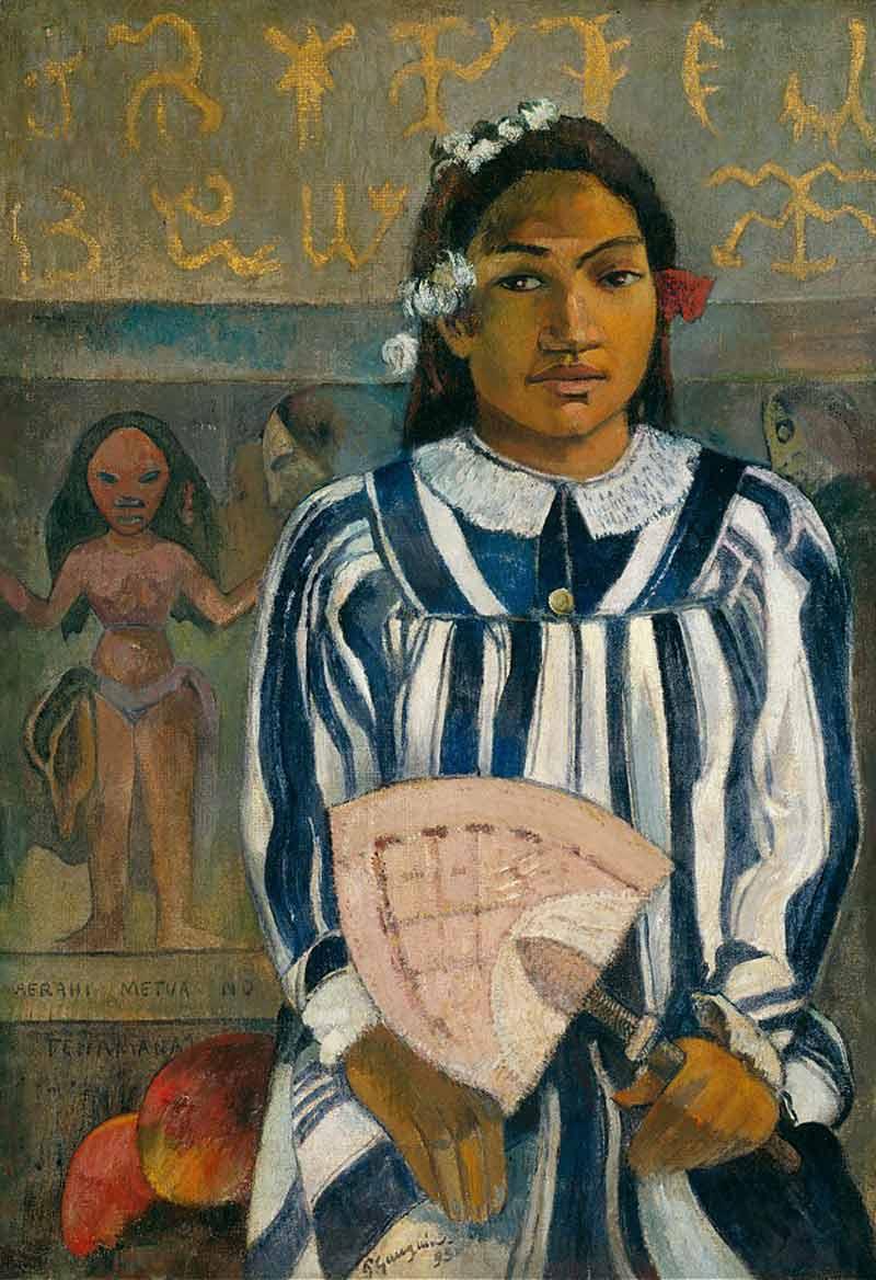 pual-gauguin-tahitian-period-03