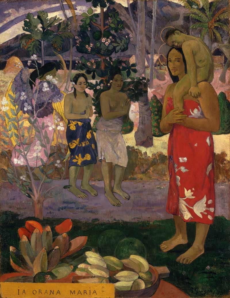 pual-gauguin-tahitian-period-04