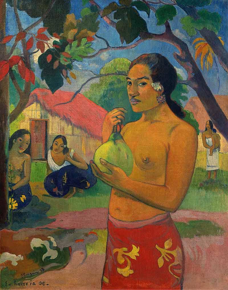 pual-gauguin-tahitian-period-06