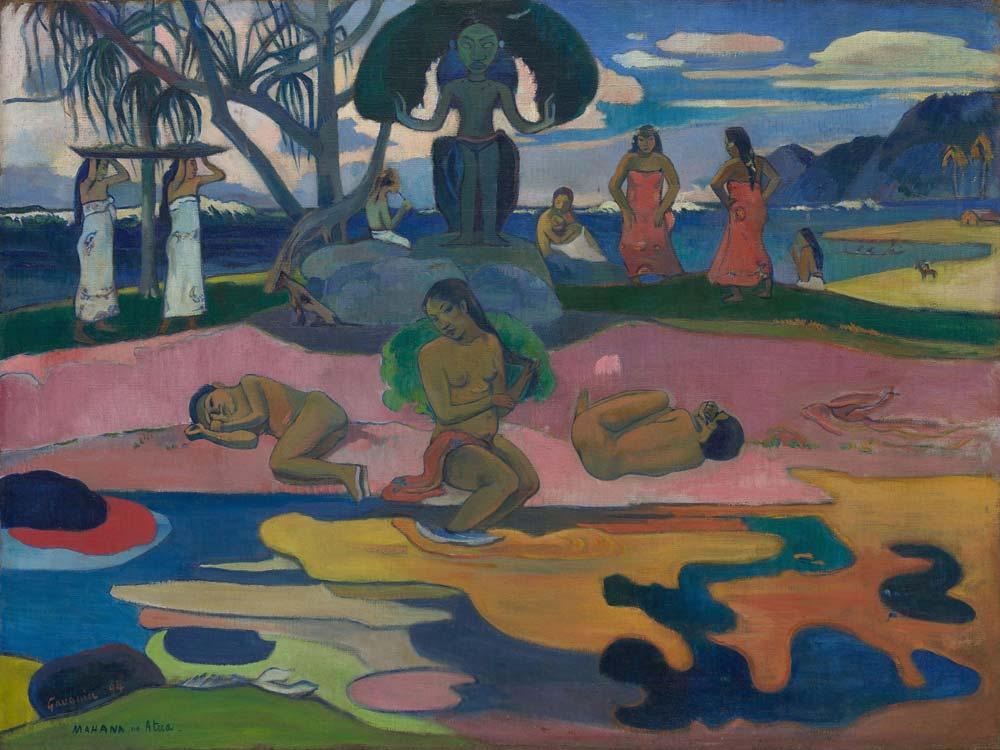 pual-gauguin-tahitian-period-07