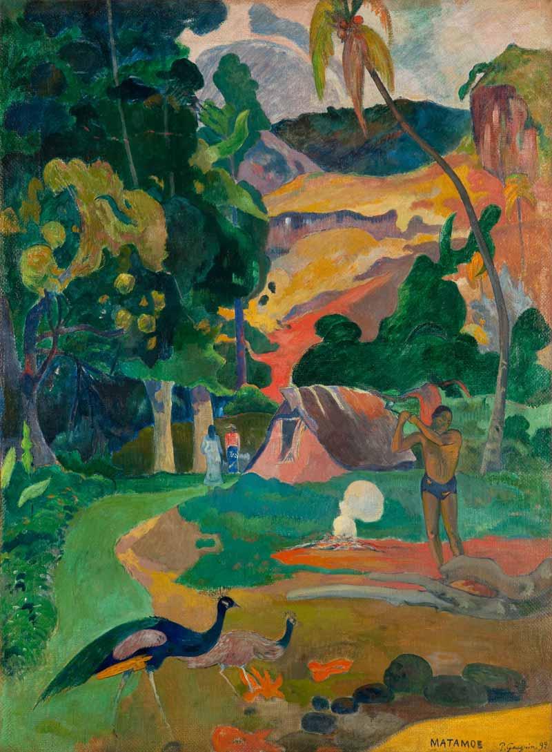 pual-gauguin-tahitian-period-08