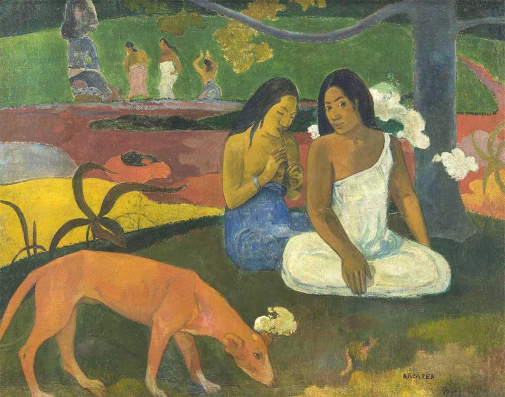 pual-gauguin-tahitian-period-09
