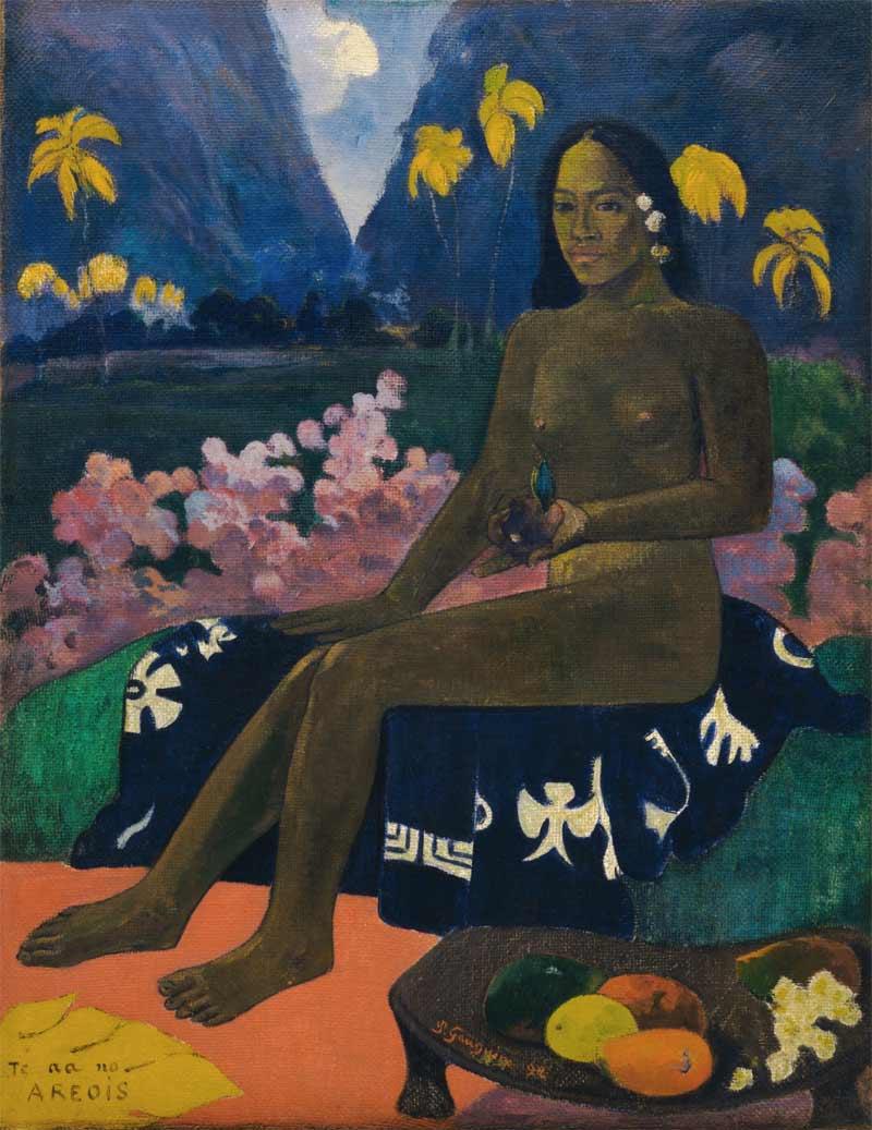 pual-gauguin-tahitian-period-10