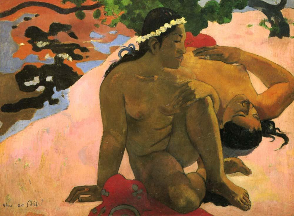 pual-gauguin-tahitian-period-11