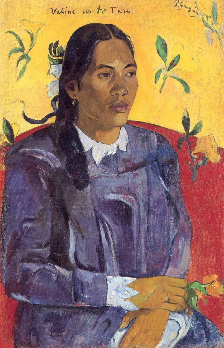 pual-gauguin-tahitian-period-13